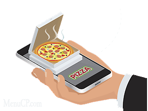 Online Ordering Software